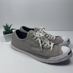 Limited Edition Jack Purcell Converse